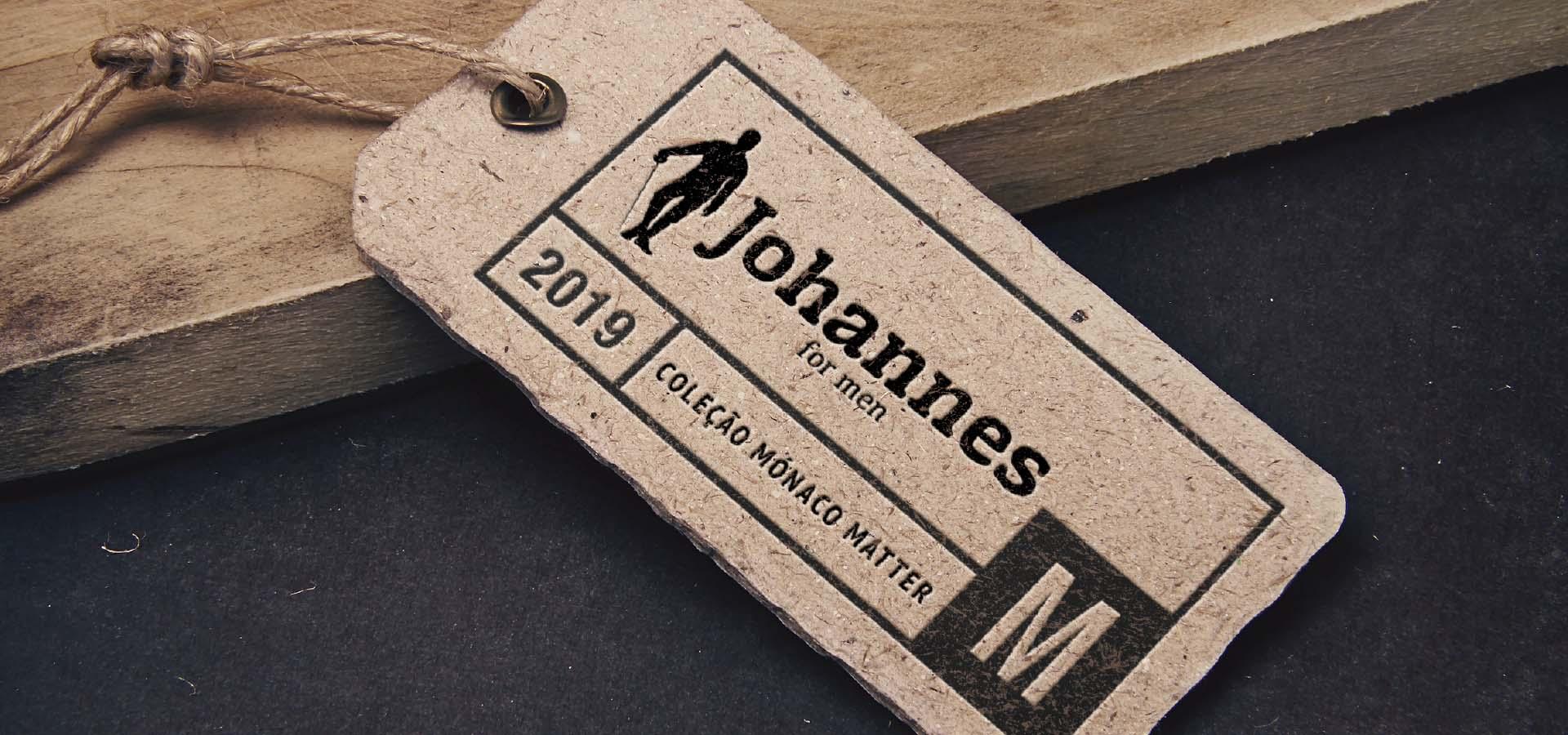 Johannes Design 1516