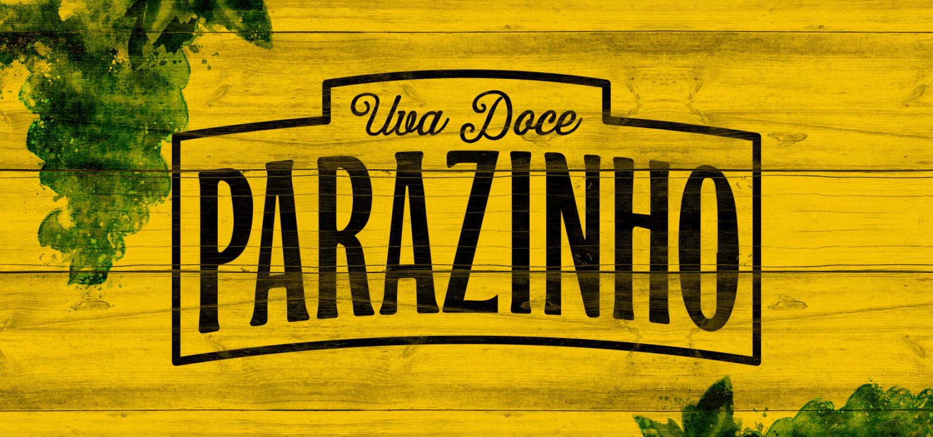 Uva Parazinho Design 1516
