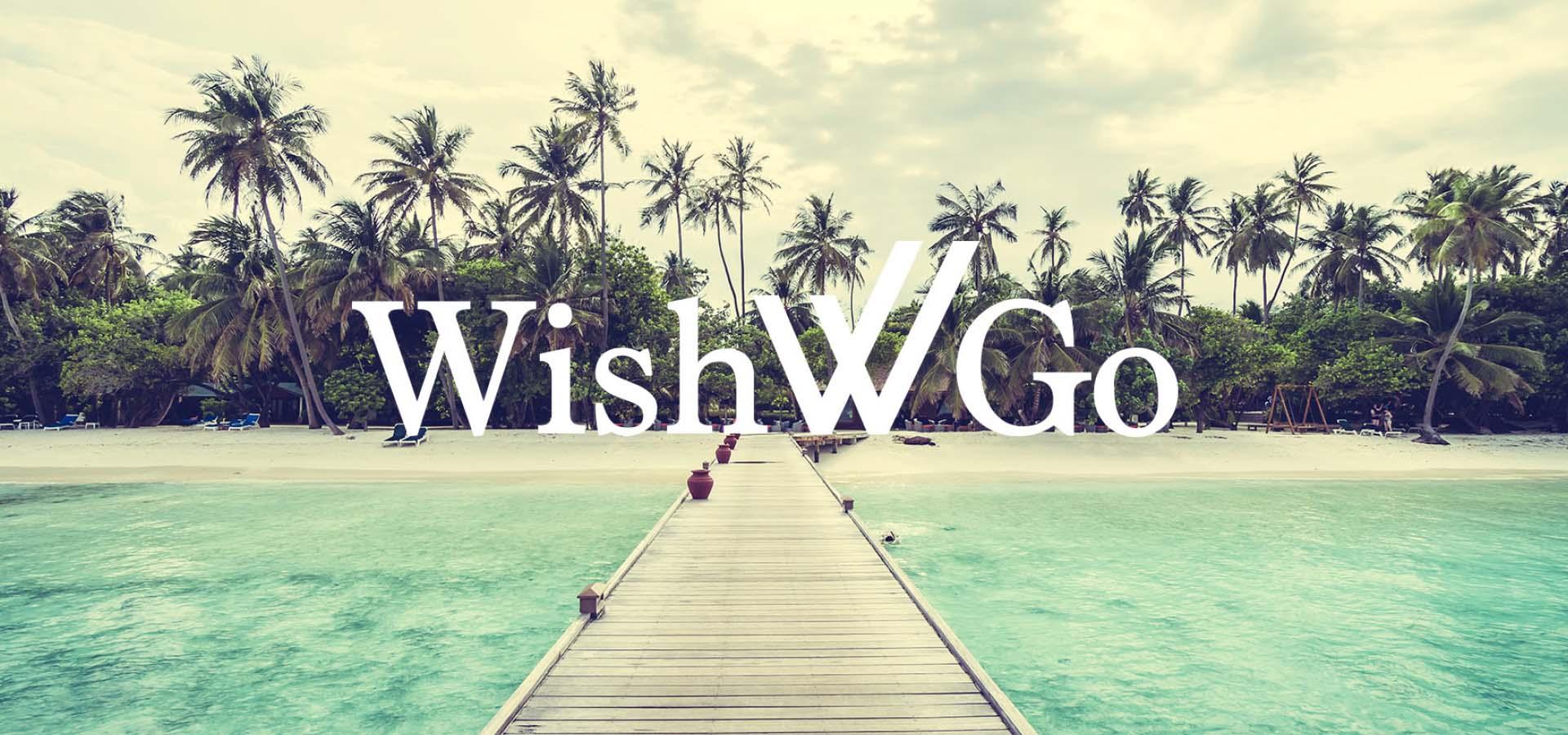 WishGo Design 1516