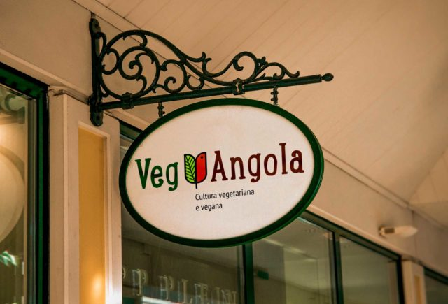 Sign Veg Angola 1516