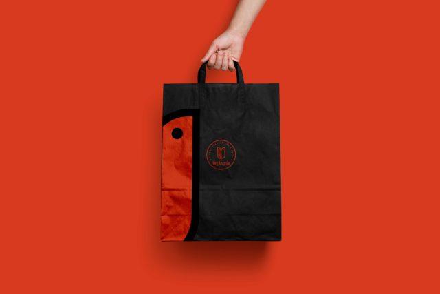 Veg Angola packaging 1516