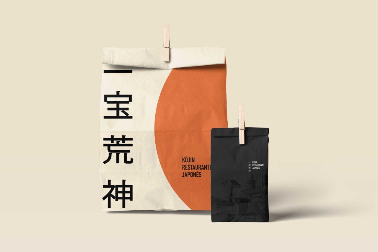 Embalagem-para-Viagem-Kojin-por-1516GDM