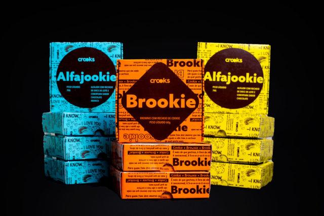 Head-Alfajookie-e-Brookie