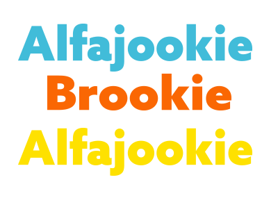 Marcas-Alfajookie-e-Brookie