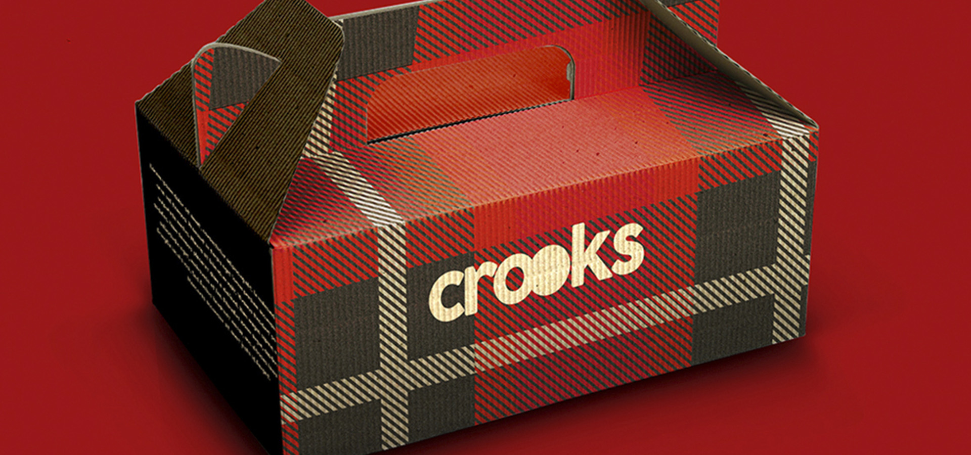 design marca 1516_crooks