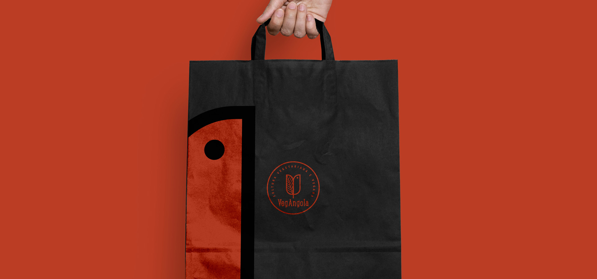 design marca 1516_vegetariano