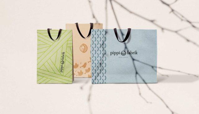 Bolsas-de-Compra-Pippi-Fabrik-por-1516GDM