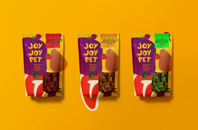 Packaging-Joy-Joy-Pet-por-1516-GDM