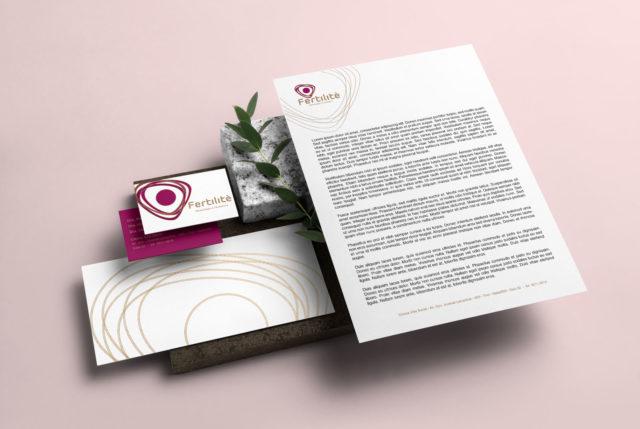 Fertilité-Branding-2-por-1516-GDM
