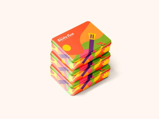 Gente-Fina-Branding-2-por-1516GDM