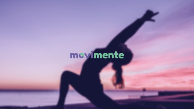 Posts—site-movimente_01