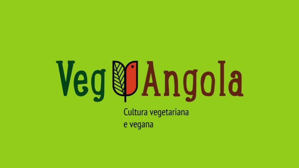 veg angola