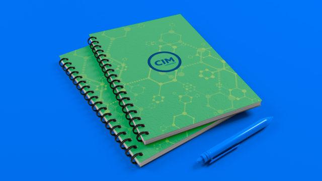 CIM-Lab-branding-3-por-1516GDM