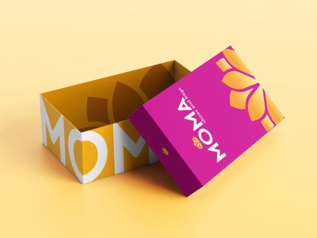 MOMA_Pacakaging-2-por-1516GDM