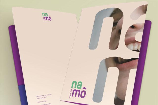 namo-corpo-e-face-1516-gestao-de-marca_07