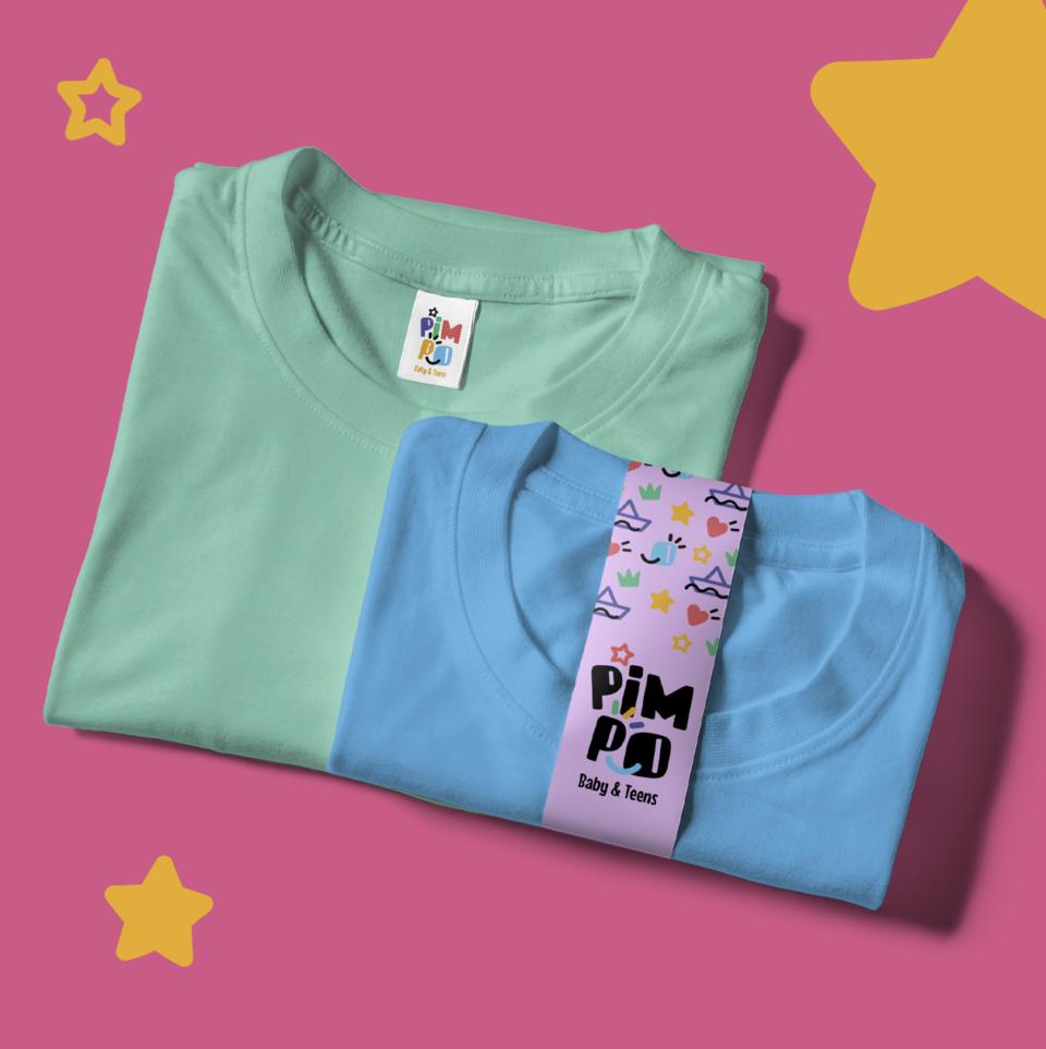 pimpo_camisa