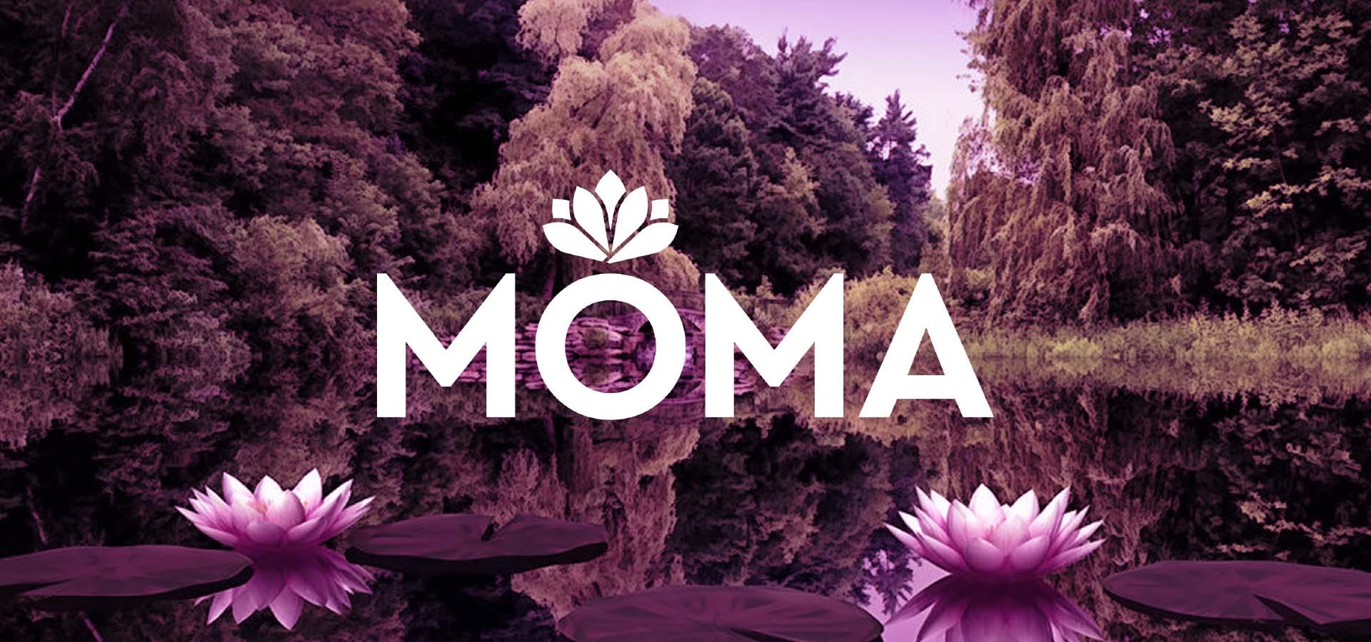 Moma-Design-1516
