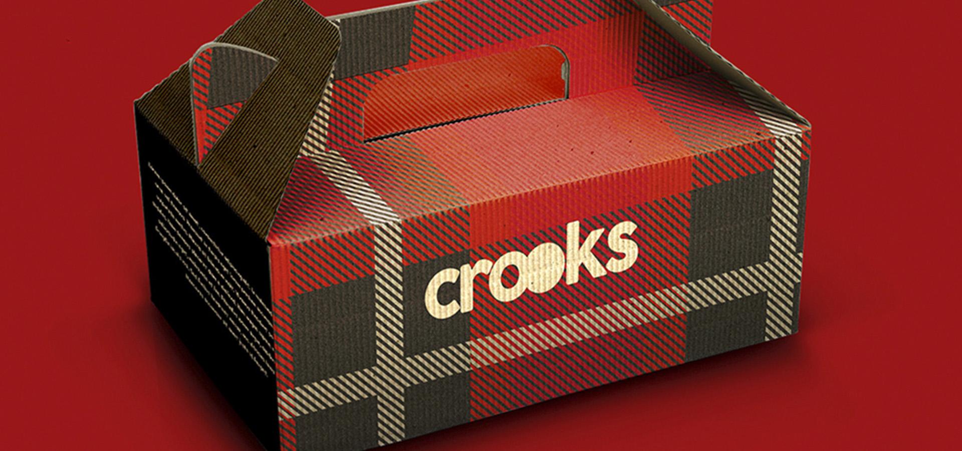 design-marca-1516_crooks