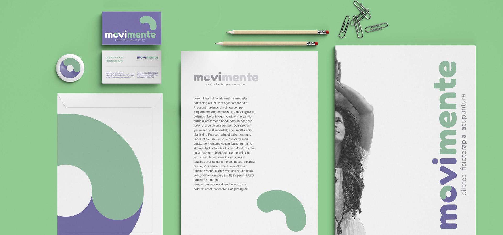design-marca-1516_holistico