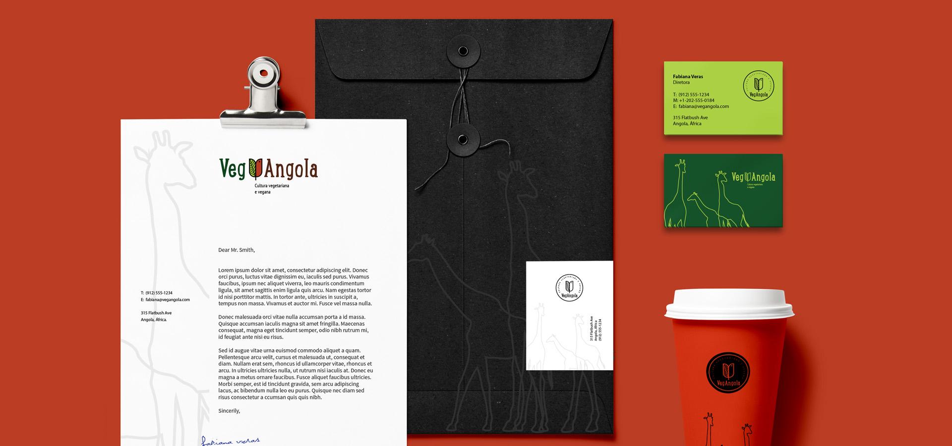design-marca-1516_vegano