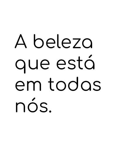 Frase_Beleza