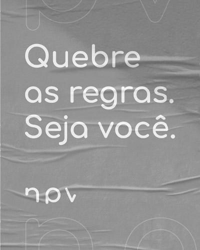 frase_poster