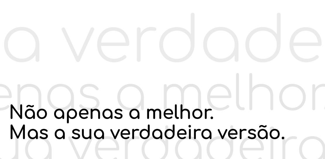 frase_tipografia