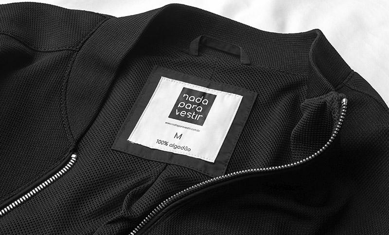 marca_casaco