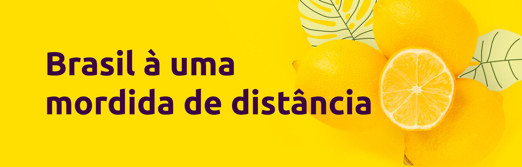 23 expressão limão