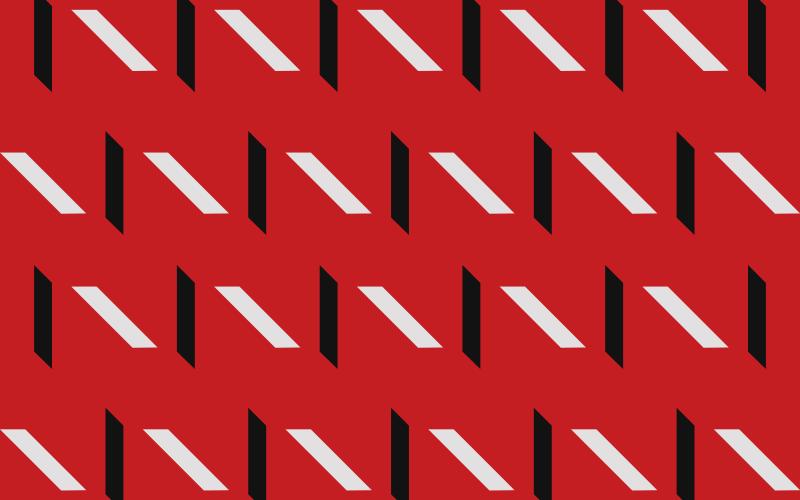 4.3 padrão barras
